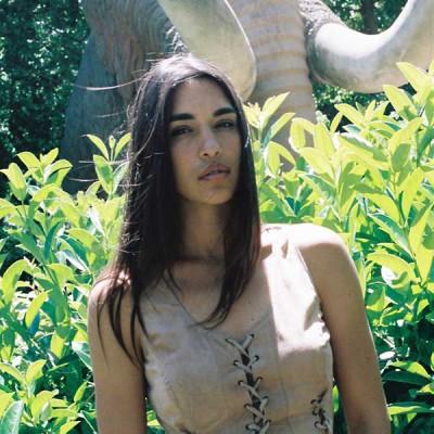 Pocahontas_leathertop