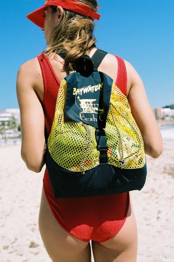 baywatch_backpack