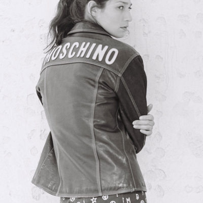 moschino_totallook