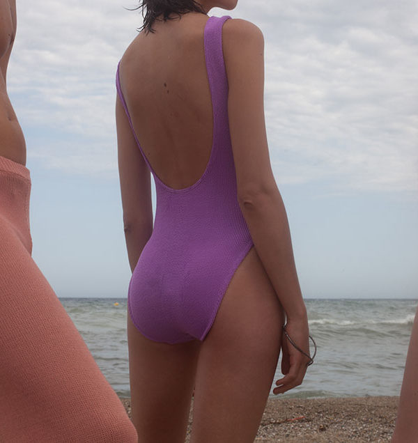 purple_swimsuit