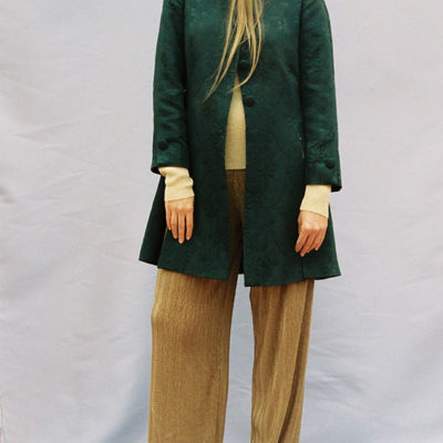 chinese_green_jacket_vintage