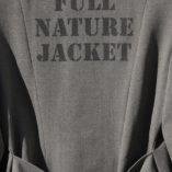 fullnaturejacket-moschino