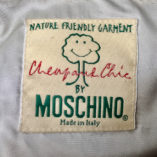 moschino_suit_tag_vintage