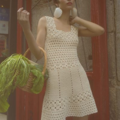 crochet_handmade_dress