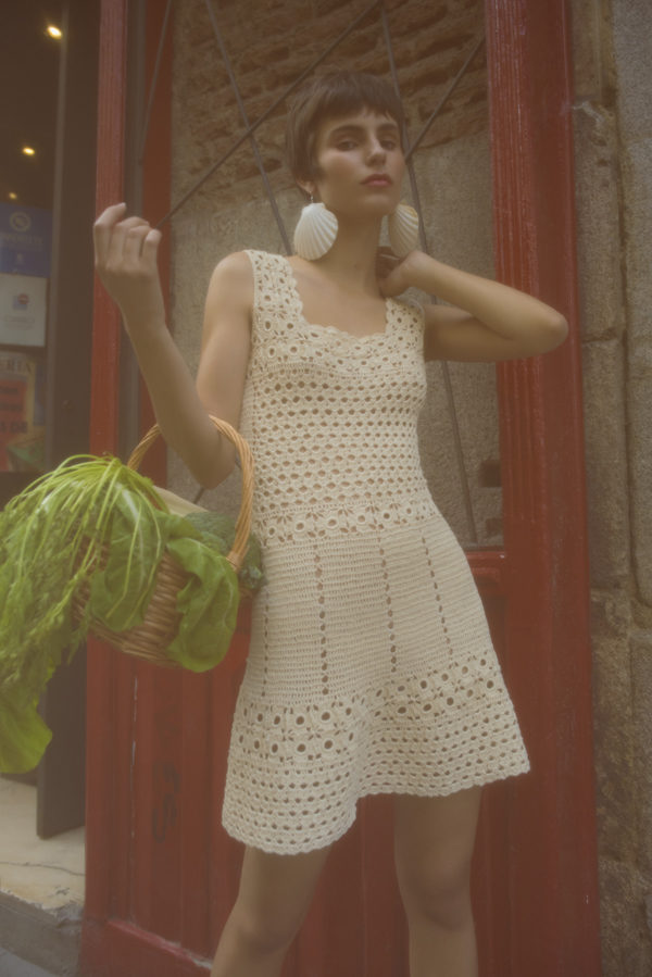 crochet_handmade_dress